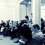 DesignBusinessConference
