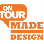 MADE_ON_TOUR_LOGO