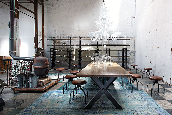 1000 Images About Roche Bobois On Pinterest Yarns Jean