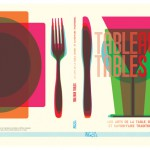 Tableaux Tables