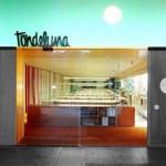 Tondeluna 10