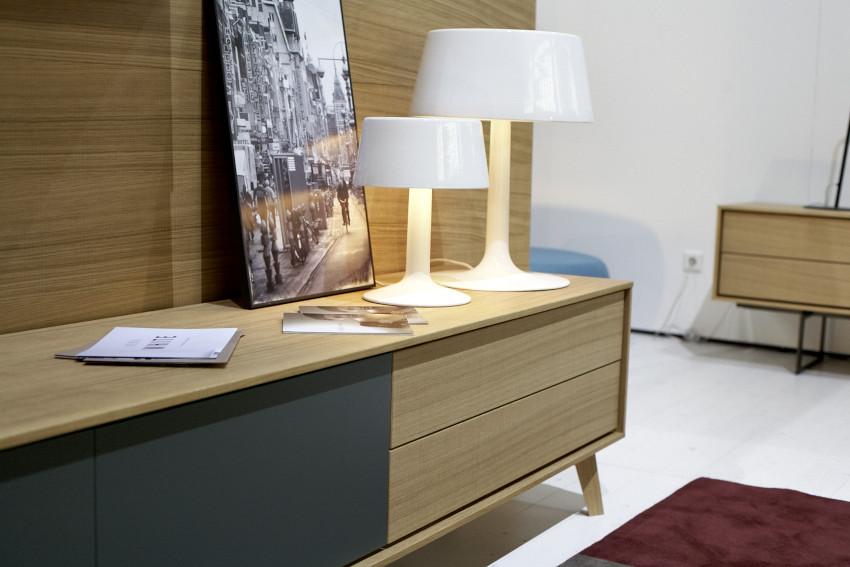 Mobiliario nordico mobiliario nordico with mobiliario for Muebles de oficina ourense