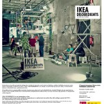 ikea disobedients by andres jaque and the office for political innovation diariodesign