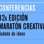 ELISAVA_Marato_creativa_conf_cast