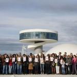 Felicitacion_Oscar_Niemeyer_104_cumpleanos