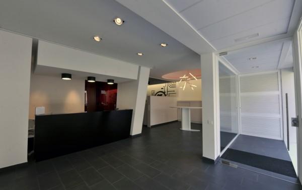 Vitale dise a las oficinas de panoramicas 3d en castell n for Oficina correos castellon