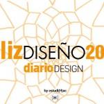 feliz Diseño 2012
