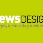 newsDESIGN-600x400