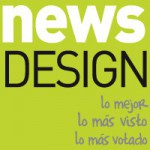 newsDESIGN-bannersuscribete