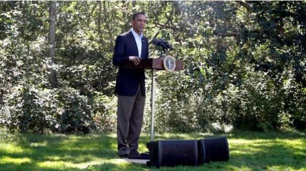 norman foster compra casa obama diariodesign