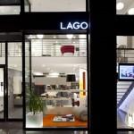 LAGO Sabadell 1