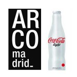 coca-cola-light-te-lleva-a-arco-madrid-2012-1