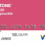 pantone-visa-card-honeysuckle
