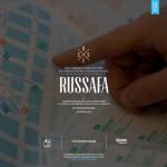 web_guia_russafa