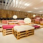 1-IKEA-ARCO-sala-VIP
