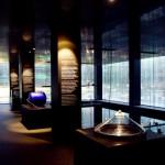 Roca Gallery ,dreams of a faucet,somnis d'una aixeta