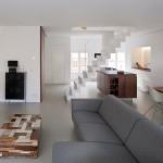 3 Apartamento en Amsterdam de Laura Alvarez