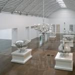 Fundación-Bisazza-Studio-Job-Silver-Ware