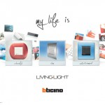 my life is livinglight 3