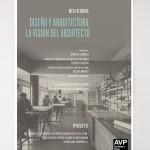 mesa-redonda-ARQ_DISEÑO_ETSAM