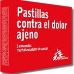 pastillas contra el dolor ajeno2