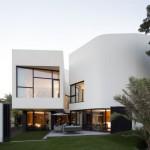 AGI_MOP_HOUSE_KUWAIT 1