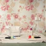 1 Bisazza_Marella-Rose_design-by-Carlo-Dal-Bianco
