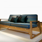 Easy Couch (1) (Copiar)