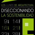 Los lunes de arquitectura Roca Galleries