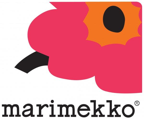 doodle primavera de google de Marimekko diariodesign