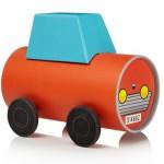 1 tube toys oscar diaz