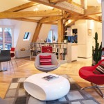 le loft des innocents 1