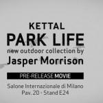 park-life-video