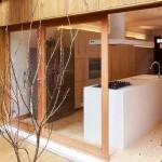 3 gga_arquitetos_fran_parente