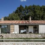 Casa Extremadura 2 [1600x1200]