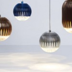 Fin Light de Tom Dixon