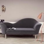 gubi sofa greta grossman grasshopper vintage diariodesign
