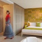 Hotel-Madera-Suites-apertura