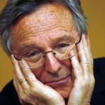 El arquitecto Rafael Moneo, Príncipe de Asturias de las Artes
