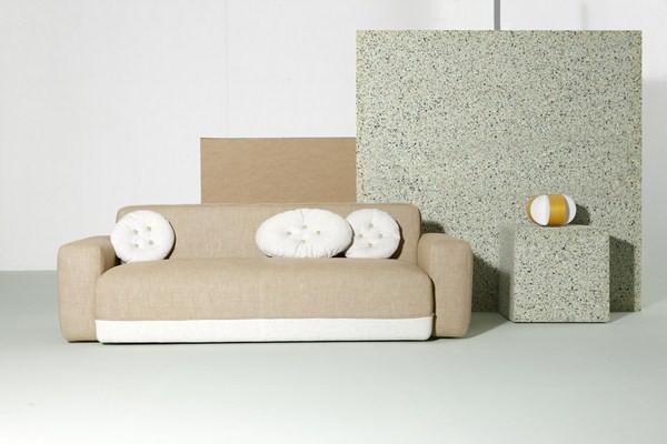 especial i saloni 2012 tambi n las marcas espa olas se 39 asientan 39 en la feria del mueble de. Black Bedroom Furniture Sets. Home Design Ideas