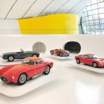resize_Ferrari_Museum_12copyright_Studio_cento29