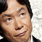 shigeru miyamoto videojuegos y diseño diariodesign