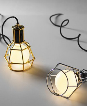 1-DESIGN HOUSE STOCKHOLM-BIOSCA & BOTEY-WorkLamp_GoldSilver_table_light (Copiar)