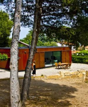 Casa Menta Infiniski 4
