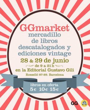 GGmarket flyer-alta (Copiar)