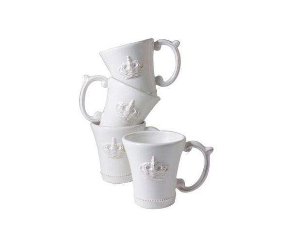 tazas en westwing cocina menaje