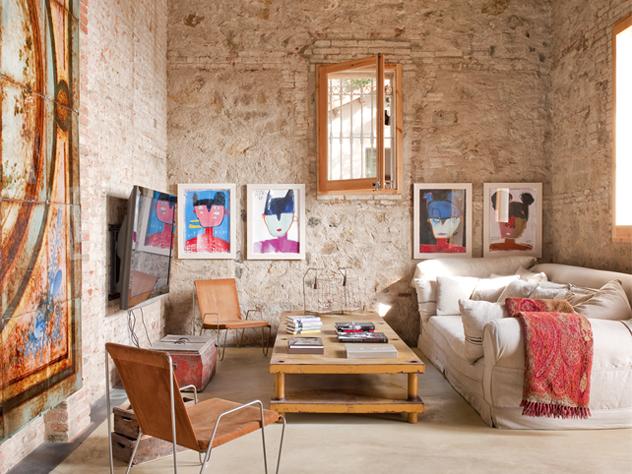 aterriza en espa a westwing la plataforma de compra on line de decoraci n de alta gama. Black Bedroom Furniture Sets. Home Design Ideas
