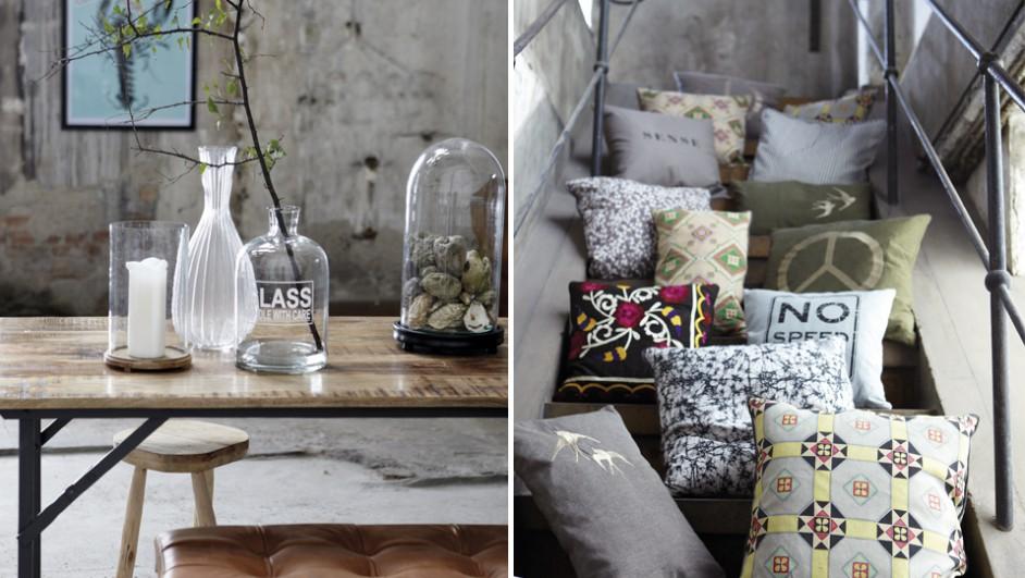 weswing productos decoracion online en diariodesign