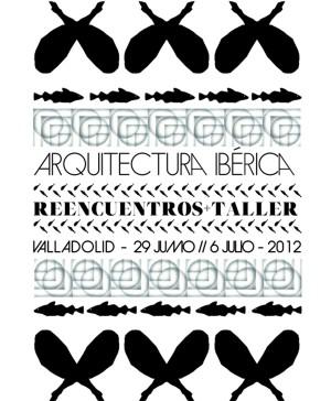 Imagen Arquitectura Ibérica