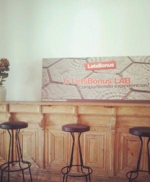 letsbonuslab (Copiar)